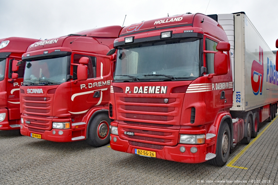 20190105-Daemen-00135.jpg