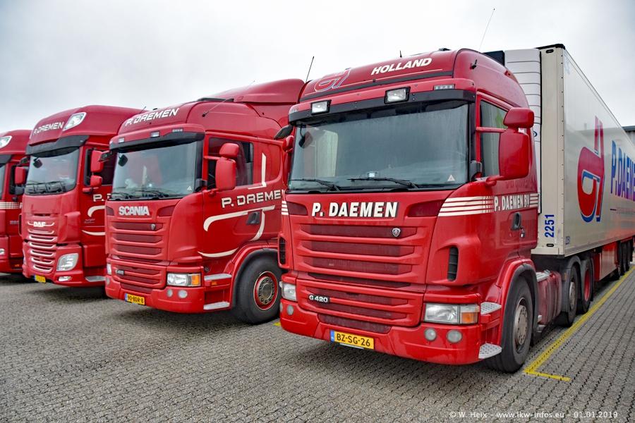 20190105-Daemen-00136.jpg