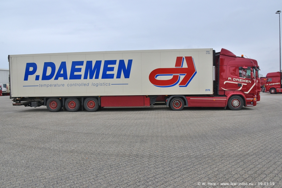 20190309-Daemen-00110.jpg