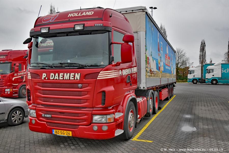 20190309-Daemen-00170.jpg