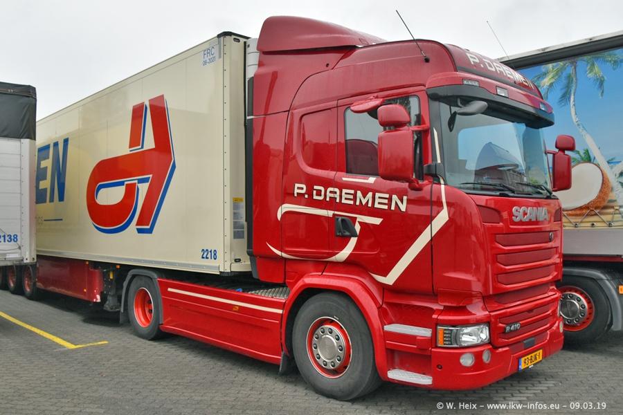 20190309-Daemen-00172.jpg