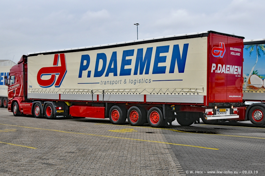 20190309-Daemen-00186.jpg