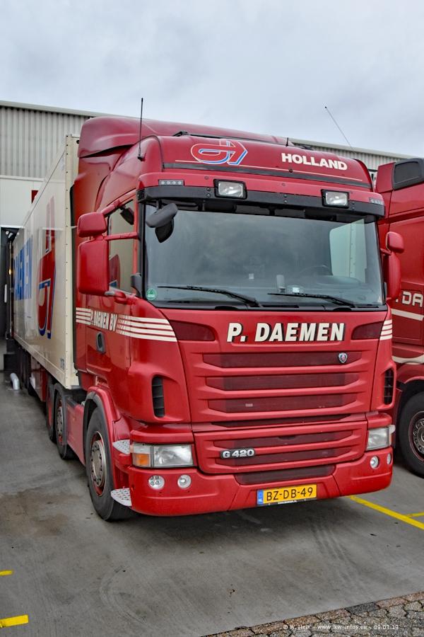20190309-Daemen-00254.jpg