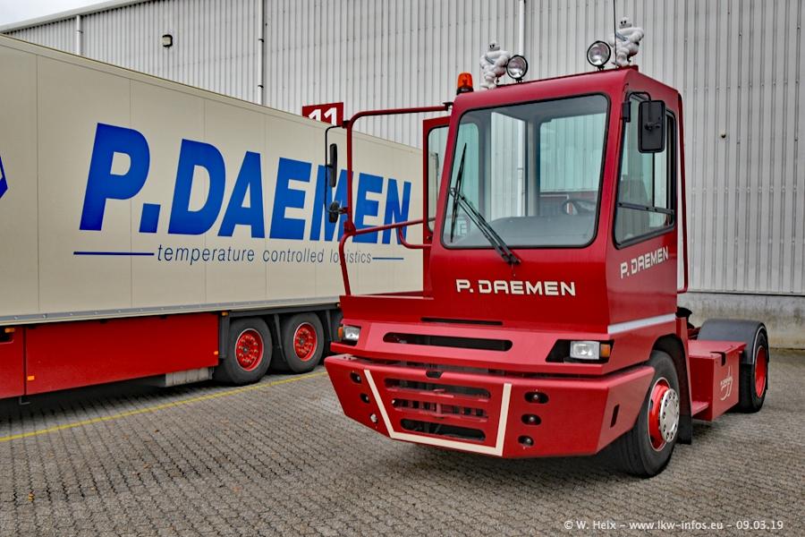 20190309-Daemen-00345.jpg