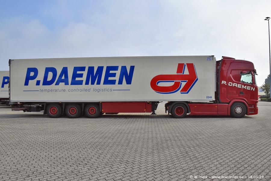 20190518-Daemen-00122.jpg