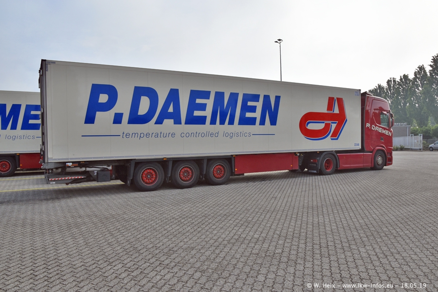 20190518-Daemen-00123.jpg