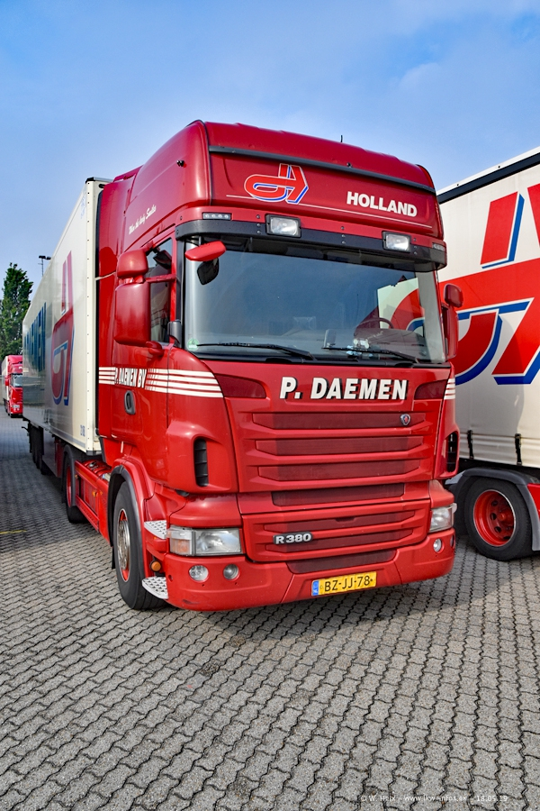 20190518-Daemen-00143.jpg
