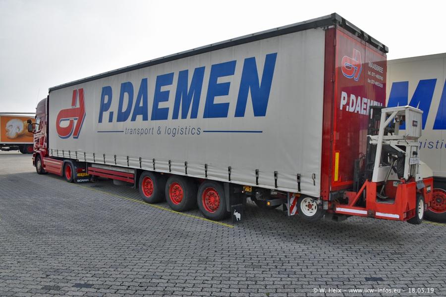 20190518-Daemen-00154.jpg