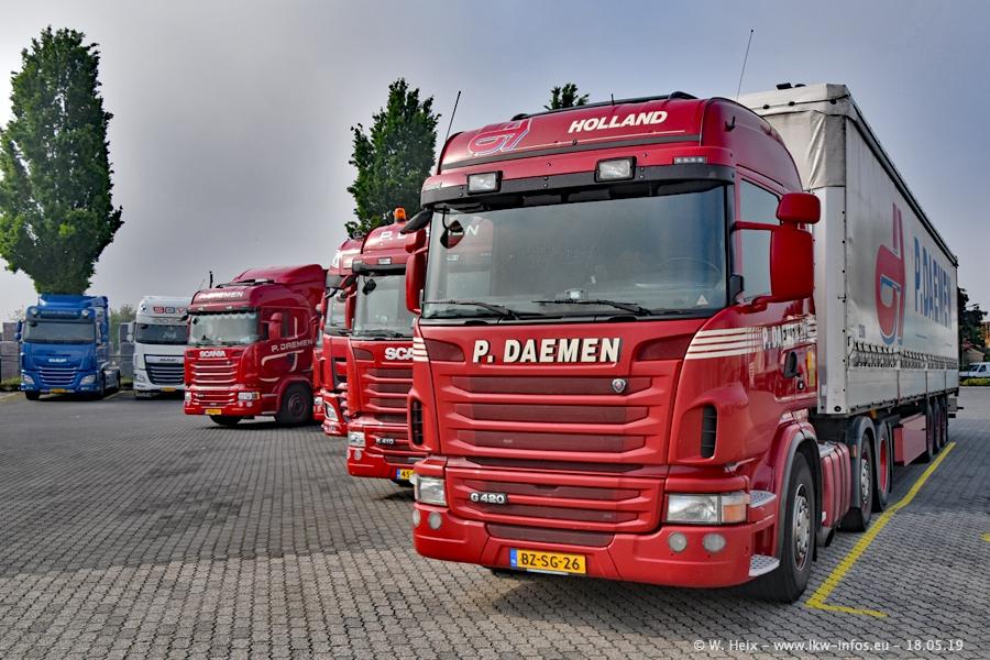 20190518-Daemen-00159.jpg