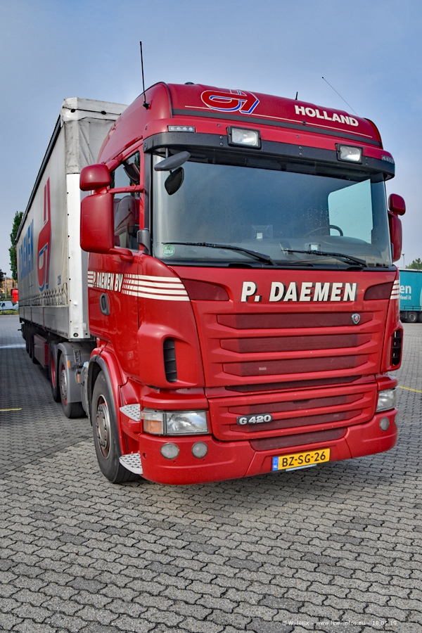 20190518-Daemen-00162.jpg