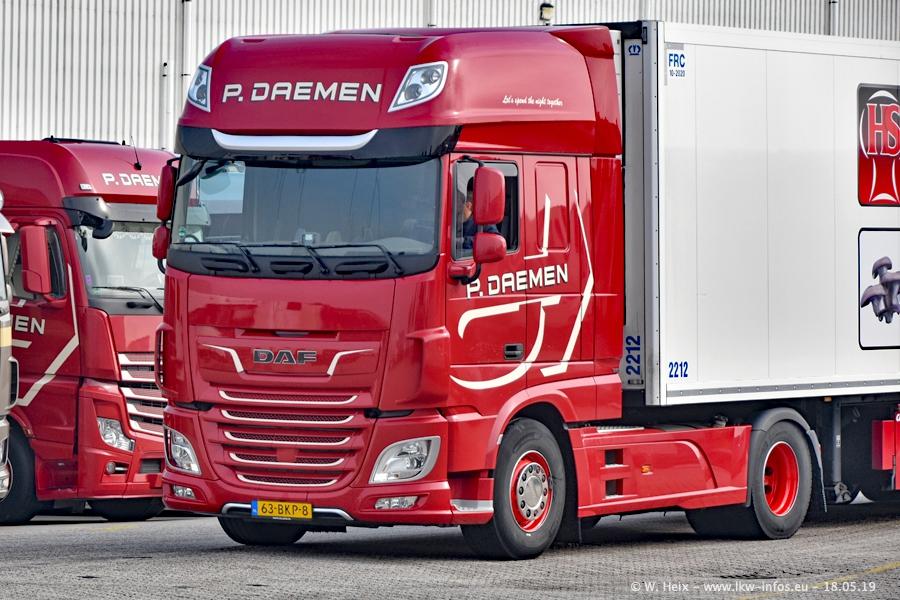 20190518-Daemen-00177.jpg