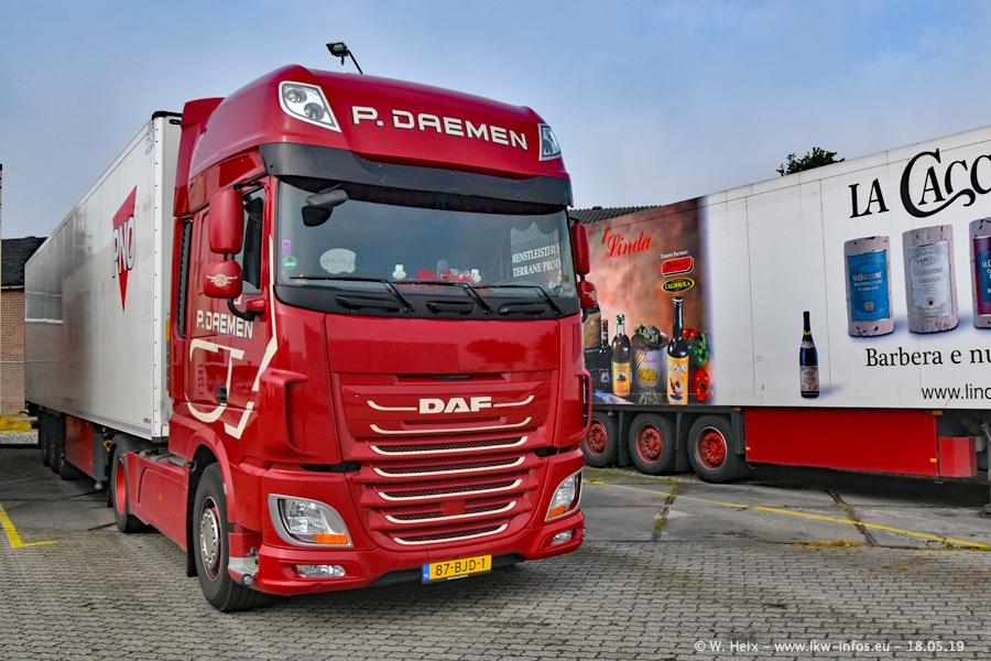 20190518-Daemen-00235.jpg