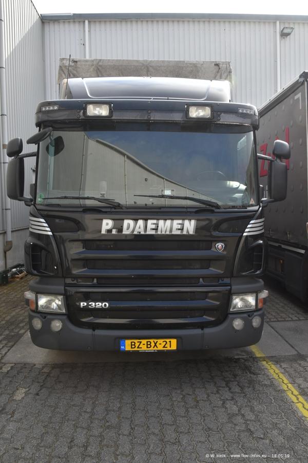 20190518-Daemen-00343.jpg