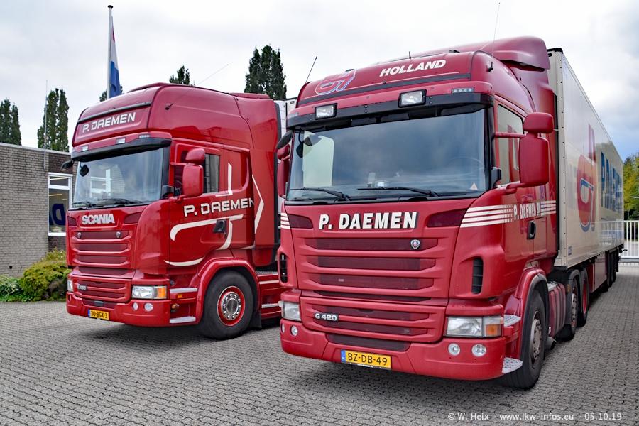 20191005-Daemen-00031.jpg