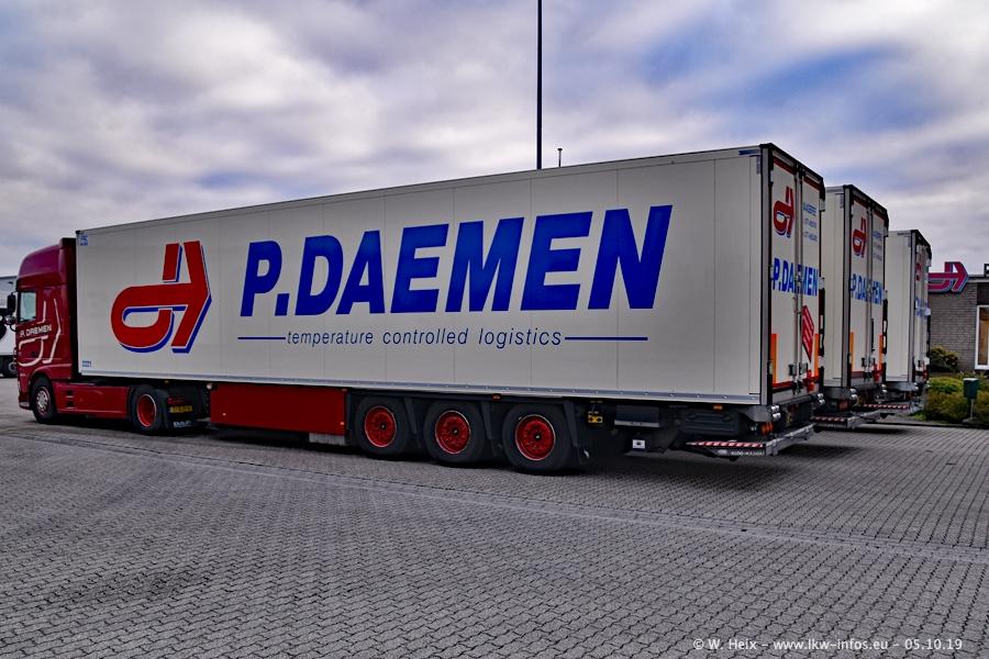20191005-Daemen-00042.jpg