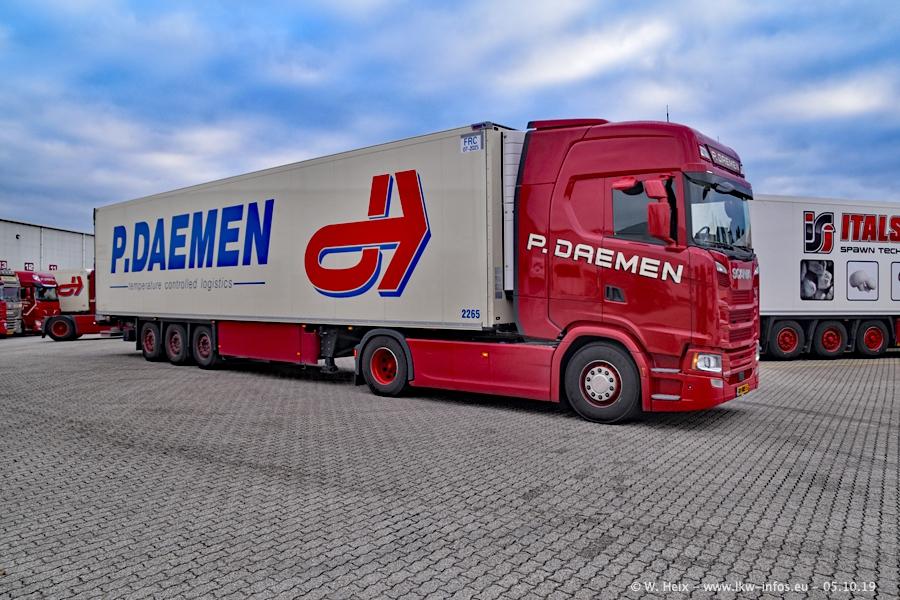 20191005-Daemen-00079.jpg