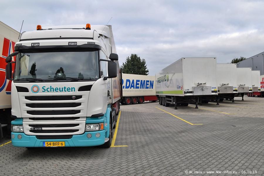 20191005-Daemen-00151.jpg