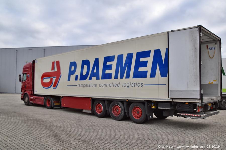 20191005-Daemen-00176.jpg