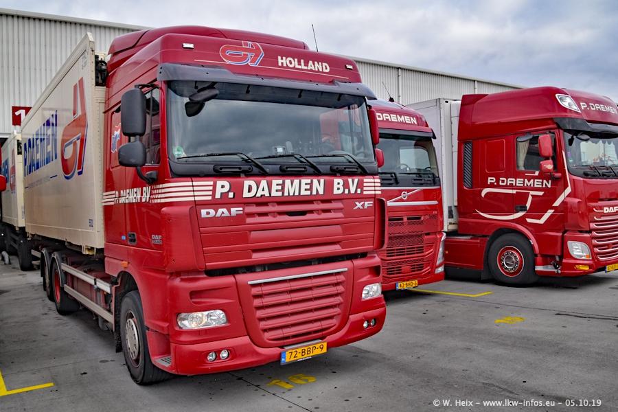 20191005-Daemen-00240.jpg