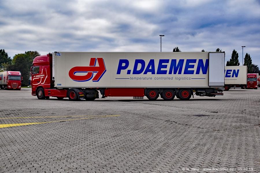 20191005-Daemen-00259.jpg