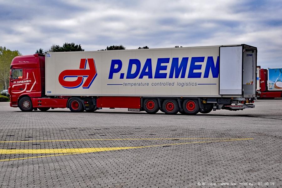 20191005-Daemen-00261.jpg