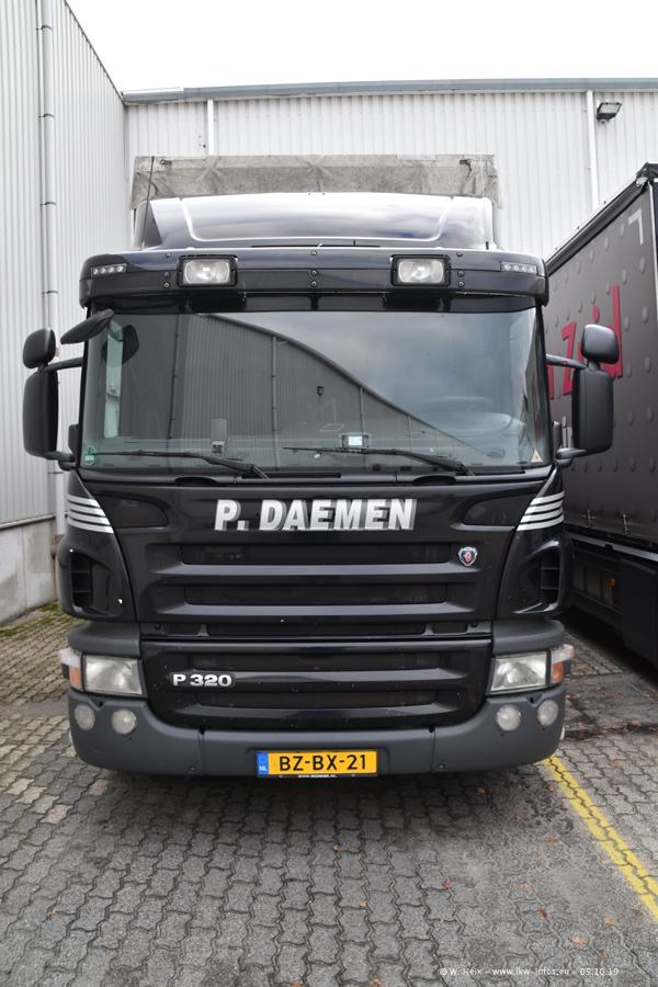 20191005-Daemen-00268.jpg