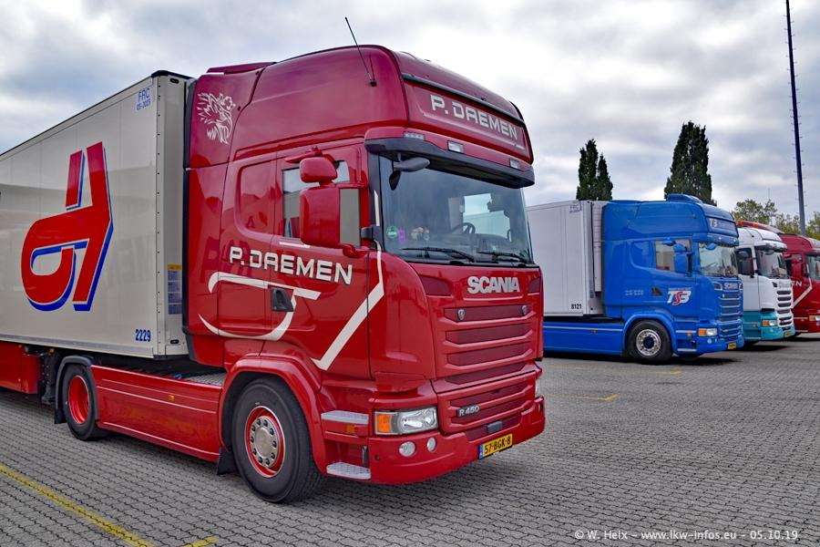 20191005-Daemen-00310.jpg