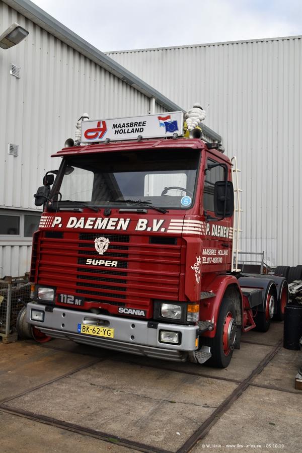 20191005-Daemen-00359.jpg