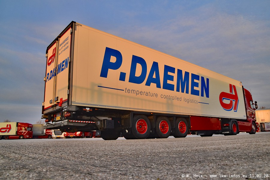 20200111-Daemen-00026.jpg
