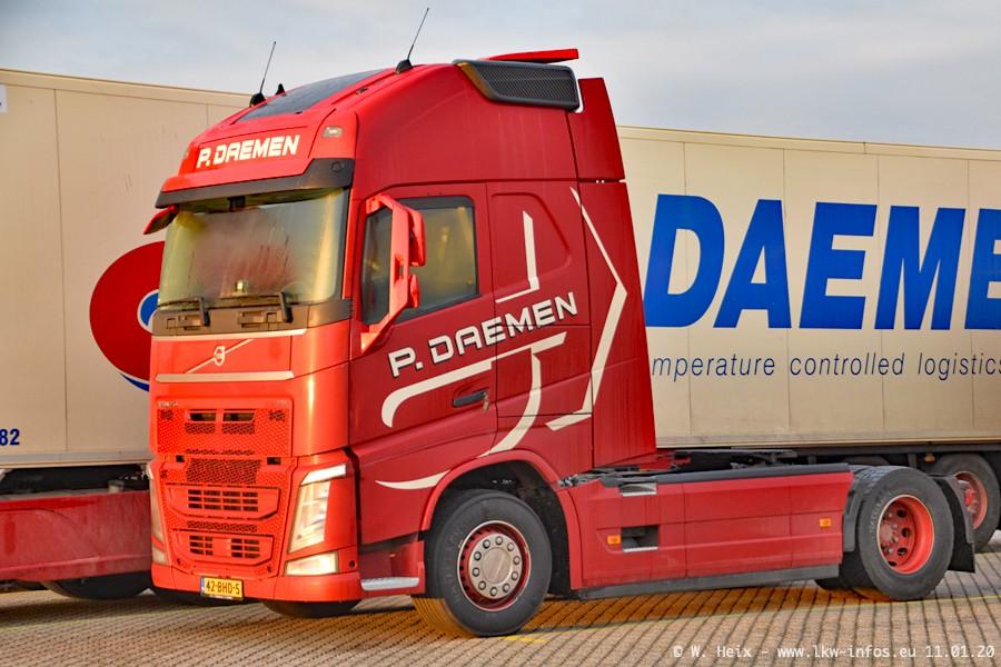 20200111-Daemen-00037.jpg