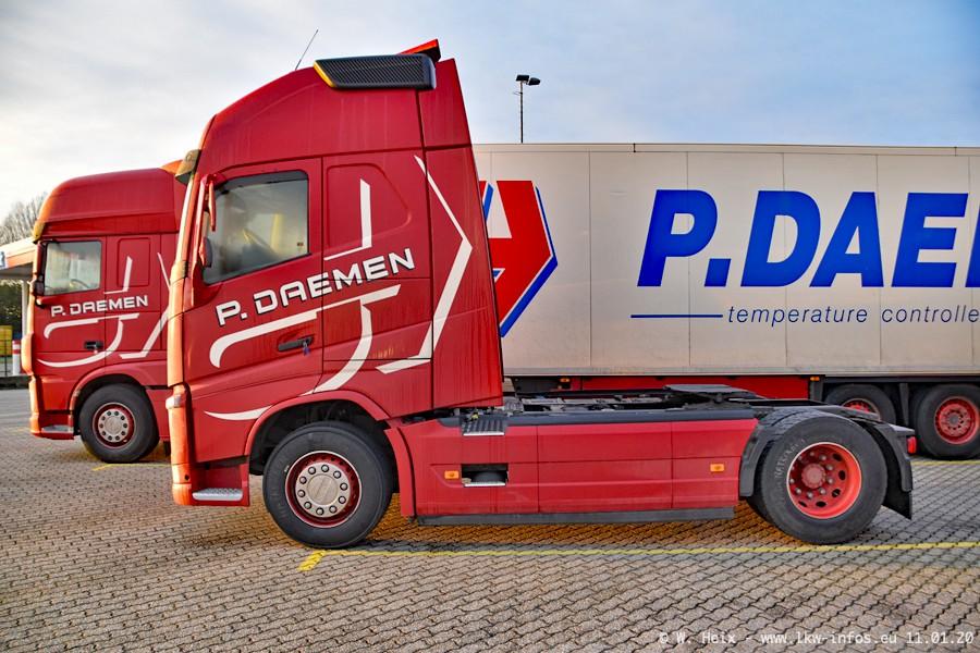 20200111-Daemen-00061.jpg