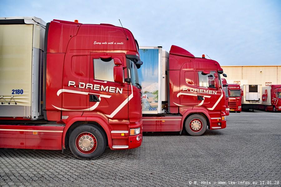 20200111-Daemen-00102.jpg