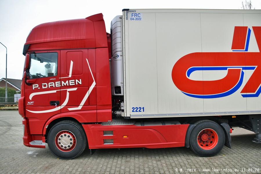 20200111-Daemen-00147.jpg