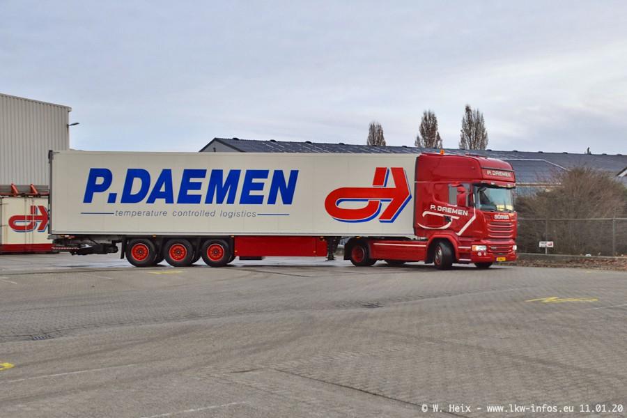 20200111-Daemen-00149.jpg