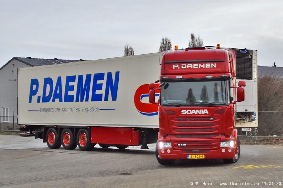 20200111-Daemen-00151.jpg