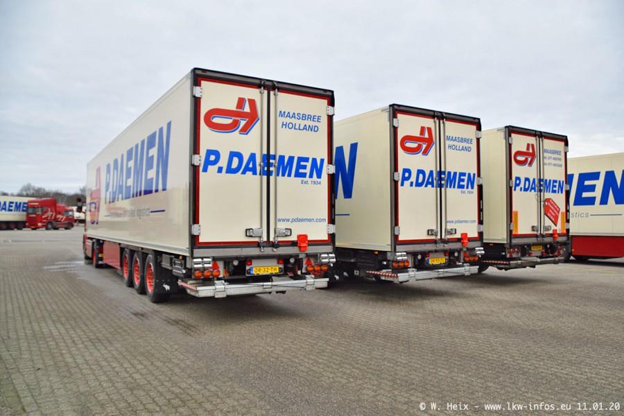 20200111-Daemen-00156.jpg