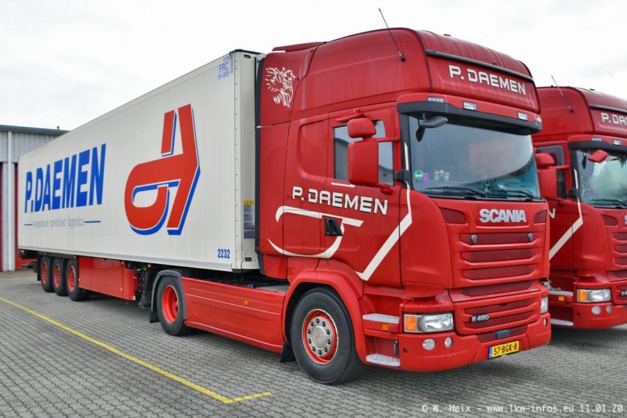 20200111-Daemen-00180.jpg