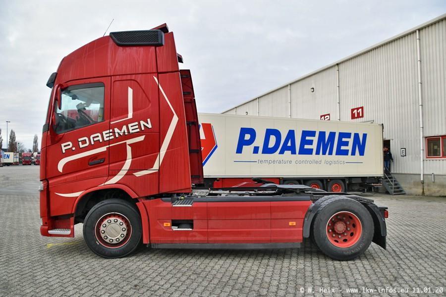 20200111-Daemen-00210.jpg