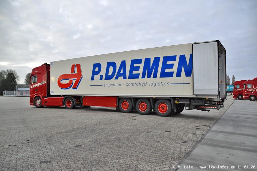 20200111-Daemen-00240.jpg