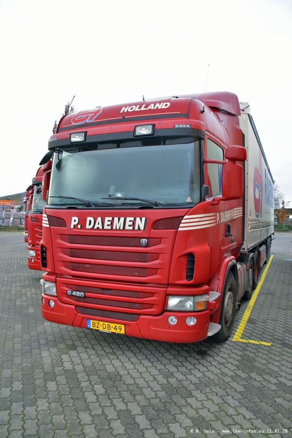 20200111-Daemen-00312.jpg
