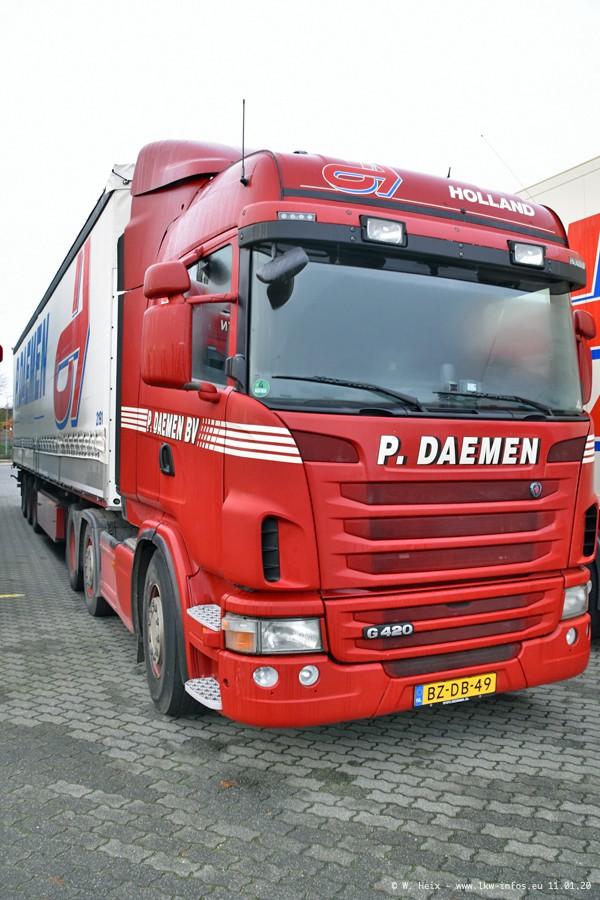 20200111-Daemen-00314.jpg