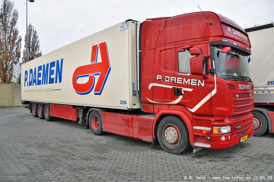 20200111-Daemen-00326.jpg