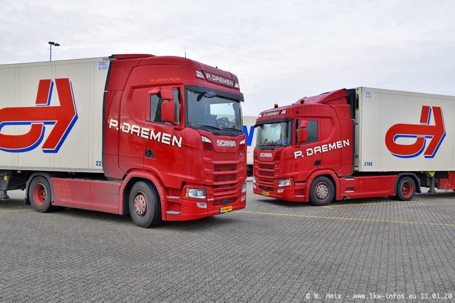 20200111-Daemen-00366.jpg
