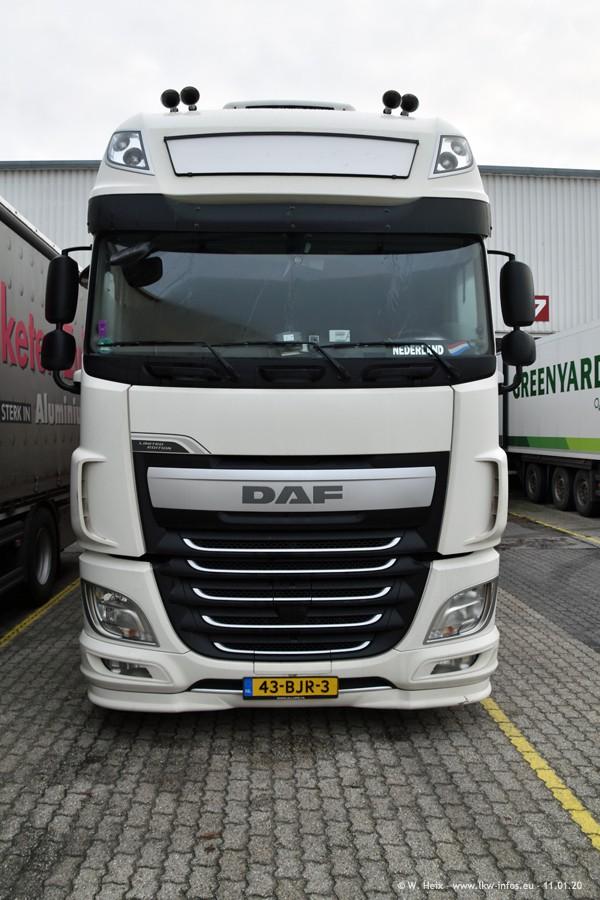 20200111-Daemen-Charter-00010.jpg