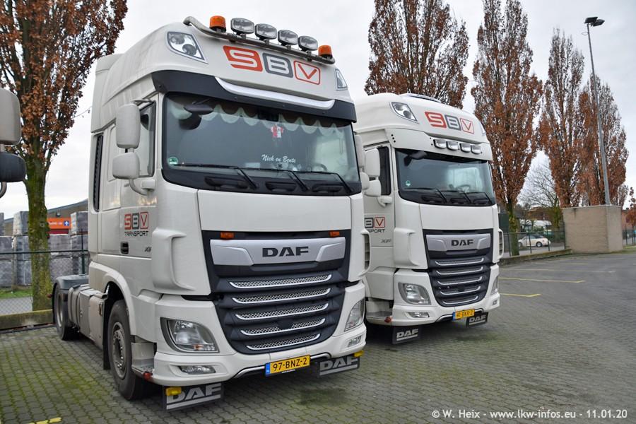 20200111-Daemen-Charter-00012.jpg