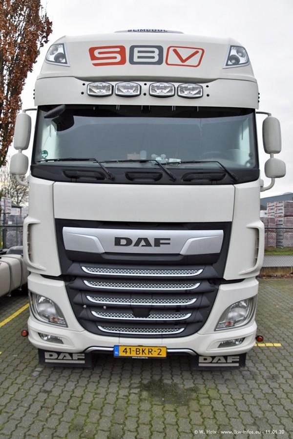 20200111-Daemen-Charter-00017.jpg