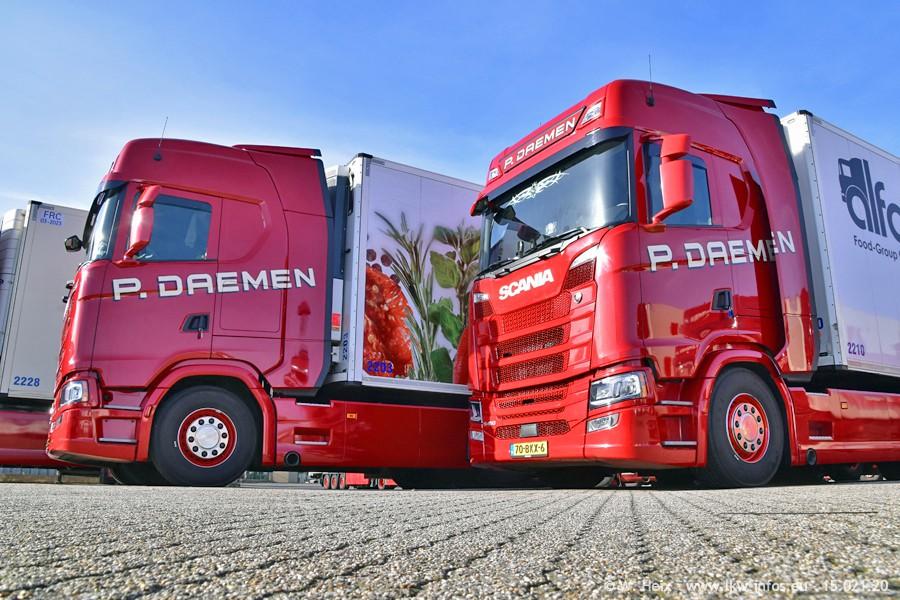 20200215-Daemen-00030.jpg