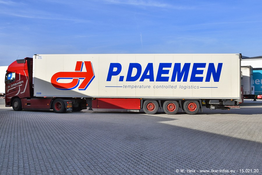20200215-Daemen-00054.jpg