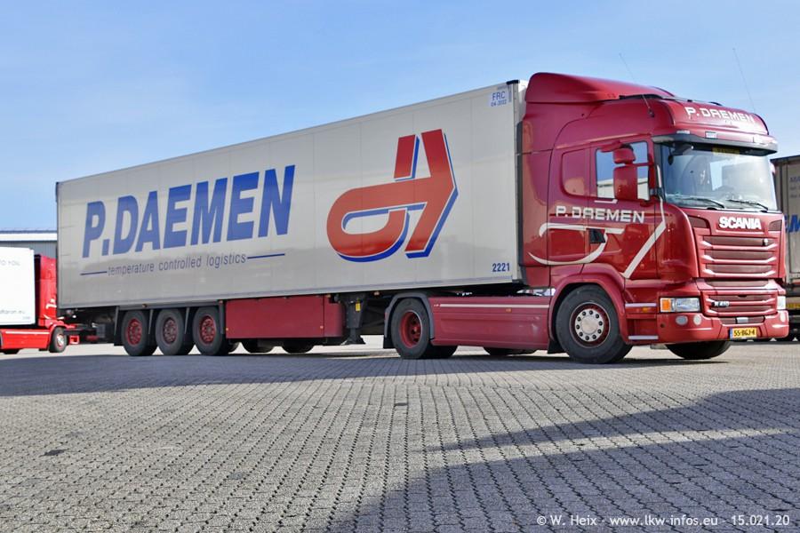 20200215-Daemen-00100.jpg