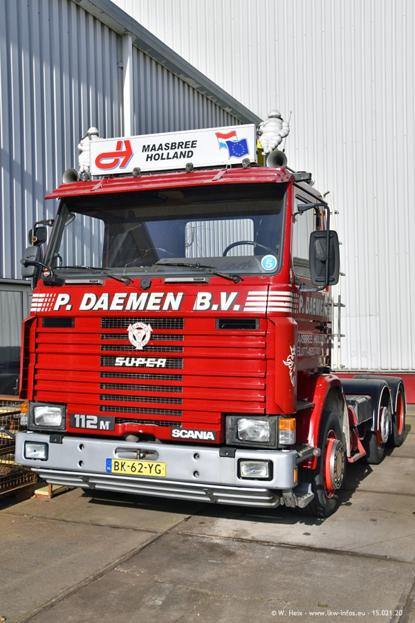 20200215-Daemen-00256.jpg